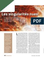 Pour La Science-2009-juin-Les singularités nues-380-syntheses-synthese01-pls_380_p022029.pdf
