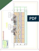 3. Pl 10 Arquitectonicos Corte B-b Model (1)