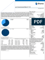 04.- Ishares Barclays Capital Euro Government Bond 7-10