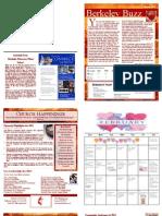 2014-02 Newsletter for Web