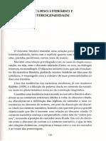 Discurso & Ensino_119-Final