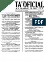 GACETA PARQUE PALEONTOLOGICO.pdf