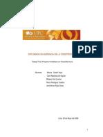 UPC-711.4-CATA-2009-150-edif.-mu-l