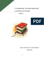 30644608-MODALITĂŢI-DE-VALORIFICARE-A-LECTURII-PARTICULARE
