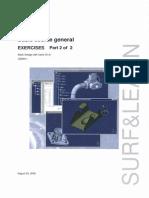 V5R14 Basics Course General Exercises 2-2.pdf
