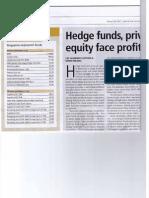 Top Fund Ranking Jan 2010