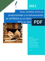 trabajo final_tesis(3nda unidad) (1).docx
