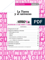 1esoghc2 Gd Esu1.PDF