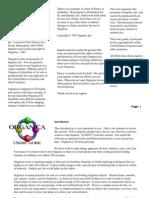 orgguide.pdf