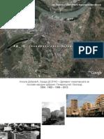 Arhitektura danas - Beograd