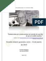Conselhopedagogico Reuniao49!16!01-14 Informacoes (Formato Digital)