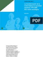 S2006-02.pdf