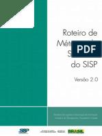 Roteiro de Metricas de Software do SISP - v2.0.pdf