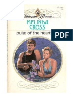 97018146 Melinda Cross Pulse of the Heartland PDF