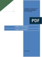limbaenglezaunitateai-120402052550-phpapp01