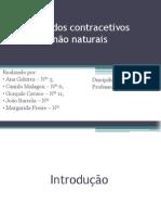 TRABALHO 1º PERÍODO (2).pptx