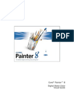 Digital+Water+Color+Visual+Guide (1)