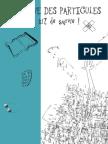 Physique Des Particules - Le Kit de Survie