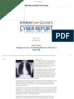 Cyber Report 02314