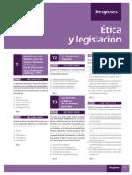 DESGLOSES_EL.pdf