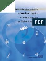 guidepublic_en.pdf