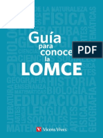 Guia Lomce