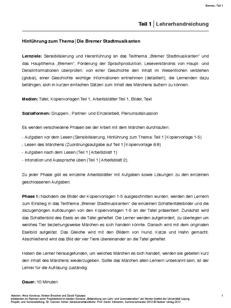Beste Kindergarten Mathe Arbeitsblatt Für Zehn Rahmenaktivitäten Und ...
