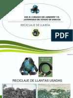 Proyecto.planta.recicladora.llantas.biocombustibles