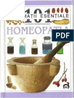 Homeopatia [HR]