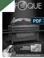 Revista Enfoque - El Santuario