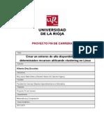 R000001697.pdf