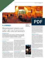 2014-01-22 La Rioja-ABC