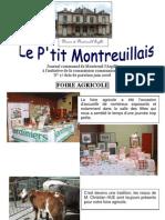 LE- PTIT-MONTREUILLAIS-17