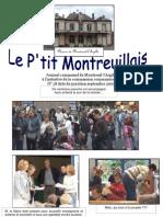 le-ptit-montreuillais-18