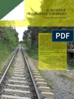 Revista Dialogos de la comunicacion - n.73 - Estudios de recepción
