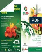 directorio mexbest.pdf