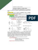 S.I.1 Caracterizare Si Clasificare a Circuitelor El.(13-14)