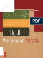 165724233 Macroeconomia Avanzada David Romer