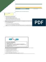 CCNA-4-avec-correction.pdf