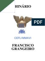 o Apuro - Francisco Grangeiro Filho