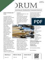 Ausgabe 4_farbe.pdf