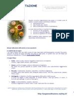 alimentazione ayurvedica.pdf