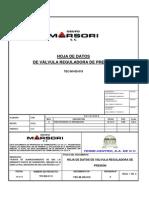 Caratula Hd 017,019,020