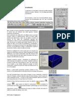 01 Primitivas y Modificadores básicos.pdf