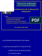 110 Fundamentos de Educación Ambiental.pdf
