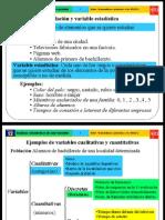 estadistica_descriptiva_1