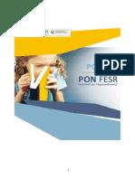 Standard Tecnologici PON