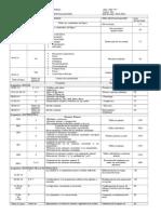 PLAN DE EVALUACION 1er Año U - 2º LAPSO 13-14.doc