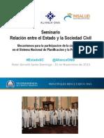 Presentación PROSOLI.ppt