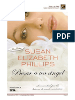 Susan Elizabeth Phillips- Besar a Un Angel
